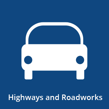 Highways and Roadworks